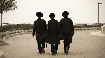 hasidic_jews